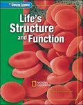 Life's Structure and Function Book A