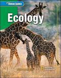 Ecology Book E