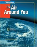 Air Around You Book I