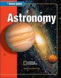Astronomy Book J
