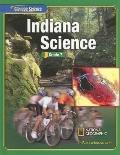 Indiana Science, Grade 7