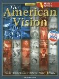 American Vision - Florida Edition