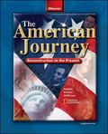 American Journey Reconstruction to Present