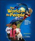 World and Its People Western Hemisphere