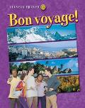 Bon Voyage! Level 1 B
