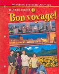 Bon Voyage! Glenco French 1