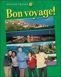 Bon Voyage Bon Voyage