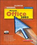 Microsoft Office 2003 Introductory