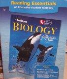Biology: Dynamics of Life, Reading Essentials (California Edition: Interactive Student Textb...