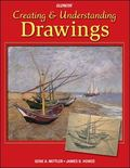 Creating & Understanding Drawings