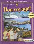 Bon Voyage!: 1b