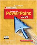 iCheck Express Microsoft Powerpoint 2003 Real World Applications