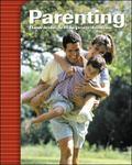 Parenting Rewards & Responsibilities