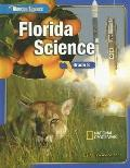 Florida Science: Grade 8
