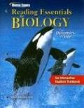 Biology Dynamics of Life - Reading Essentials