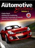 Automotive Excellence