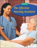 Effective Nursing Assistant