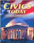 Civics Today