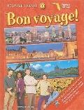 Florida Bon Voyage! (Glencoe French)