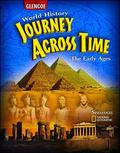 Journey Across Time, Early Ages