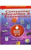 Consumer Education & Economics, Student Activity Manual