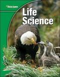 Life Science-Nasta Edition