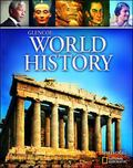 Glencoe World History, Student Edition