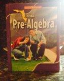 Florida Pre-Algebra