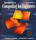 Intro.to Computing for Engr.-w/3disk