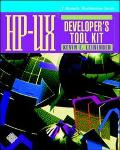 HP-UX Developer's Tool Kit