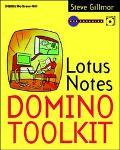 Lotus Notes Domino Toolkit