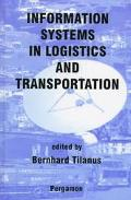 Information Systems in Logistics and Transportation