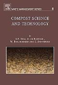 Handbook of Compost Science and Technology