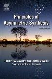 Principles of Asymmetric Synthesis, Volume to be assigned, Second Edition (Tetrahedron Organ...