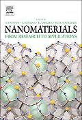 Nanomaterials From Research to Applications