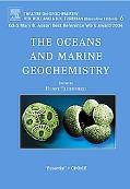 Oceans And Marine Geochemistry