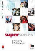 Managing Performance Super Series