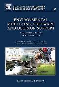 Environmental Modelling, Software and Decision Support: State of the art and New Perspective
