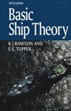 Basic Ship Theory, Fifth Edition