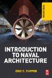 Introduction to Naval Architecture : Formerly Muckle's Naval Architecture for Marine Engineers