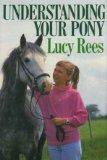 Understanding Your Pony