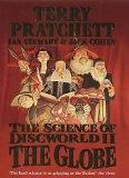 The Science of Discworld II The Globe