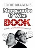 The Morecambe and Wise Joke Book