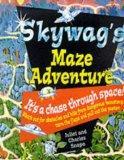 Skywags Maze Adventure