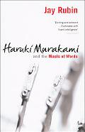 Haruki Murakami And The Music Of Words