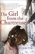 Girl from the Chartreuse