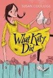 What Katy Did (Vintage Classics)