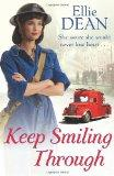 Keep Smiling Through: Beach View Boarding House, #3