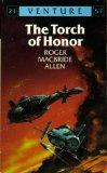 The Torch of Honour (Venture SF Books)