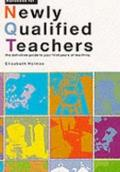 Handbook for Newly Qualified Teachers: The Definitive Guide to Your First Year of Teaching